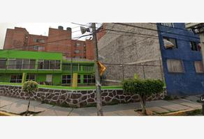 Foto de departamento en venta en luis garcia 250 , santa martha acatitla norte, iztapalapa, df / cdmx, 0 No. 01