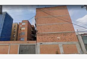 Foto de departamento en venta en luis garcia 250, valle de san lorenzo, iztapalapa, df / cdmx, 0 No. 01