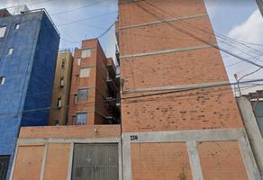 Foto de departamento en venta en luis garcía , valle de san lorenzo, iztapalapa, df / cdmx, 0 No. 01