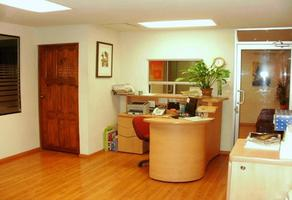 Foto de oficina en venta en luis gonzaga , terminal, monterrey, nuevo león, 18230074 No. 01