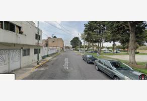 Foto de casa en venta en luis gonzaga urbina 00, tlacopa, toluca, méxico, 17733885 No. 01