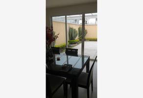 Foto de casa en venta en luis gonzaga urbina 114, tlacopa, toluca, méxico, 13372228 No. 01