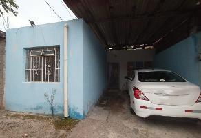 Foto de casa en venta en luis gonzález , 5 de mayo, guadalajara, jalisco, 0 No. 01