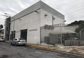 Foto de bodega en venta en luis gonzález , terminal, monterrey, nuevo león, 17201427 No. 01