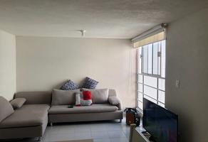 Foto de departamento en venta en luis hidalgo monroy 353 , san miguel, iztapalapa, df / cdmx, 0 No. 01