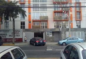 Foto de departamento en renta en luis hidalgo monroy , ampliación san miguel, iztapalapa, df / cdmx, 0 No. 01