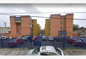 Foto de departamento en venta en luis jasso 24, santa martha acatitla sur, iztapalapa, df / cdmx, 17624164 No. 01