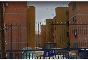 Foto de departamento en venta en luis jasso 241, santa martha acatitla sur, iztapalapa, df / cdmx, 0 No. 01