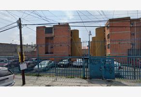 Foto de departamento en venta en luis jasso 28 edificio a depto 30, santa martha acatitla, iztapalapa, df / cdmx, 0 No. 01