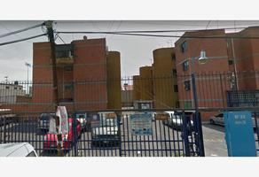 Foto de departamento en venta en luis jasso 28, santa martha acatitla, iztapalapa, df / cdmx, 9594770 No. 01