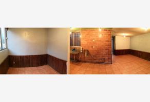 Foto de departamento en venta en luis jasso 28, valle de san lorenzo, iztapalapa, df / cdmx, 17478920 No. 01