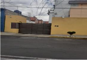Foto de casa en venta en luis jasso , fuentes de zaragoza, iztapalapa, df / cdmx, 0 No. 01