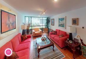 Foto de casa en venta en luis khune , ampliación alpes, álvaro obregón, df / cdmx, 14190153 No. 01
