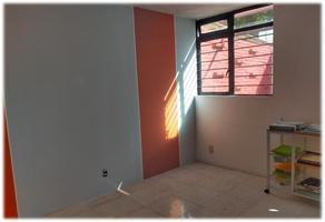 Foto de oficina en renta en luis manzana vega 26, cimatario, querétaro, querétaro, 17206907 No. 02