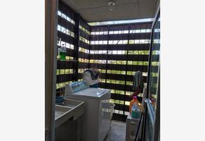 Foto de departamento en venta en luis mora 618, ixtapa centro, puerto vallarta, jalisco, 0 No. 01