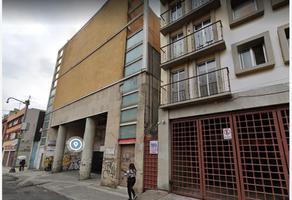 Foto de departamento en venta en luis moya 101, centro (área 1), cuauhtémoc, df / cdmx, 0 No. 01