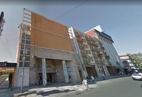 Foto de departamento en venta en luis moya 101, centro (área 2), cuauhtémoc, distrito federal, 0 No. 01