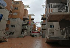Foto de departamento en venta en luis moya 101 edificio b depto 201 , centro (área 7), cuauhtémoc, df / cdmx, 14867556 No. 01