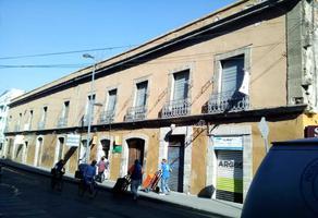 Foto de oficina en renta en luis moya y ernesto pugibet , centro (área 2), cuauhtémoc, df / cdmx, 0 No. 01