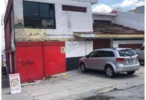 Foto de edificio en venta en luis pasteur 101, prados del mirador, querétaro, querétaro, 0 No. 01