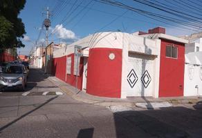 Foto de casa en venta en luis pasteur 12, prados del mirador, querétaro, querétaro, 0 No. 01