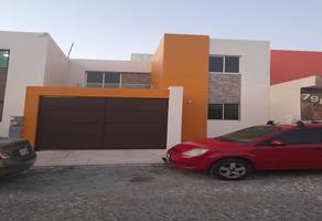Foto de casa en venta en luis pasteur 800, prados de la villa, villa de álvarez, colima, 0 No. 01