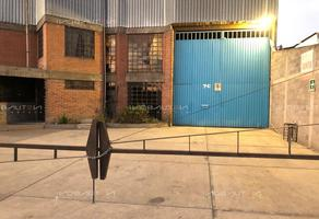 Foto de bodega en renta en luis pasteur , complejo industrial cuamatla, cuautitlán izcalli, méxico, 0 No. 01
