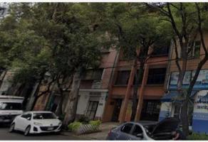 Foto de casa en venta en luis pasteur numero 9 9, doctores, cuauhtémoc, df / cdmx, 0 No. 01
