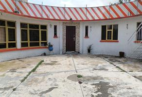 Foto de casa en venta en luis pasteur , san salvador tecamachalco, la paz, méxico, 0 No. 01