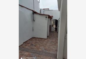 Foto de casa en renta en luis pasteur sur 0, centro sct querétaro, querétaro, querétaro, 0 No. 01