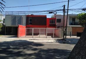 Foto de casa en renta en luis pérez verdia 174 , ladrón de guevara, guadalajara, jalisco, 18576807 No. 01