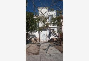 Foto de casa en venta en luis ramirez de alba 31, los presidentes, matamoros, tamaulipas, 0 No. 01