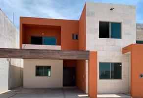 Foto de casa en venta en luis spota 1, palma real, torreón, coahuila de zaragoza, 11186202 No. 01