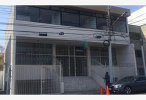 Foto de edificio en renta en luis vega y monroy 0, plazas del sol 3a sección, querétaro, querétaro, 16579600 No. 01