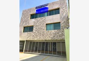 Foto de edificio en venta en luis vega y monroy 228-1, balaustradas, querétaro, querétaro, 0 No. 01