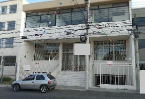 Foto de edificio en venta en luis vega y monroy 300, balaustradas, querétaro, querétaro, 12522204 No. 01