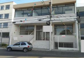 Foto de edificio en venta en luis vega y monroy 300, balaustradas, querétaro, querétaro, 18199410 No. 01
