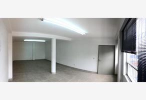 Foto de oficina en renta en luis vega y monroy 336, plazas del sol 1a sección, querétaro, querétaro, 0 No. 01