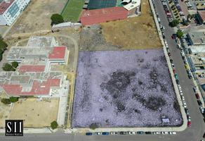Foto de terreno comercial en renta en luis vega y monroy , centro sur, querétaro, querétaro, 19512827 No. 01
