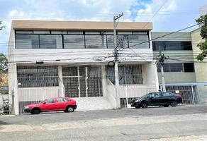 Foto de edificio en renta en luis vega y monroy , plazas del sol 1a sección, querétaro, querétaro, 0 No. 01