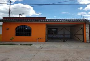 Foto de casa en venta en luis velasco , los virreyes, salamanca, guanajuato, 16851414 No. 01