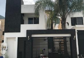 Foto de casa en venta en luis xv , bosques del rey, guadalupe, nuevo león, 0 No. 01