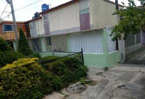 Foto de casa en venta en luis yuren 0, c.t.m. el risco, gustavo a. madero, df / cdmx, 0 No. 01