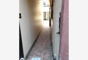 Foto de casa en renta en luisa 115, nativitas, benito juárez, df / cdmx, 0 No. 01