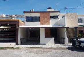 Foto de casa en venta en luisa 7, miami, carmen, campeche, 0 No. 01