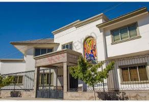 Foto de casa en venta en luisa de góngora 367, ampliación el fresno, torreón, coahuila de zaragoza, 0 No. 01