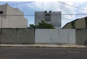 Foto de terreno habitacional en venta en luisa , miami, carmen, campeche, 0 No. 01
