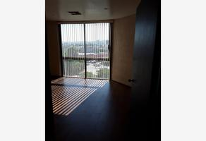 Foto de oficina en renta en luiz cabrera 2093, zona urbana río tijuana, tijuana, baja california, 0 No. 01