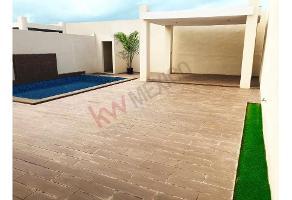 Foto de casa en venta en lujo y exclusividad residencial en venta 100, lomas de la aurora, tampico, tamaulipas, 0 No. 01