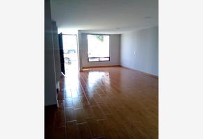 Foto de casa en venta en lumbrera 456, los tuzos, mineral de la reforma, hidalgo, 0 No. 01
